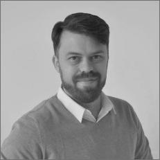 Arland CEO Felipe Andrade da Silva