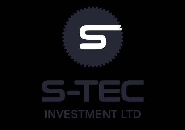 S-tec limited Logo