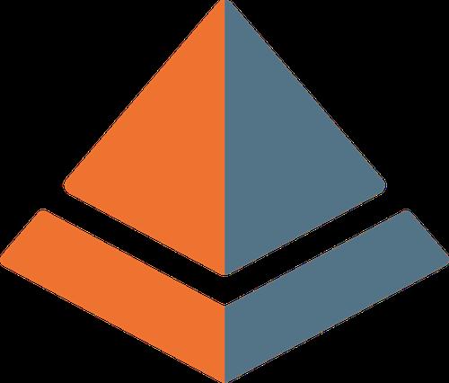 Arland Technologies Logo
