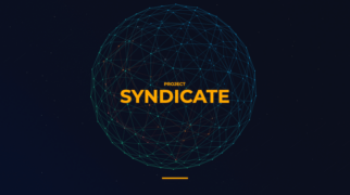 Project_ Syndicate