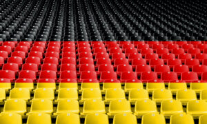 germany sports betting license software