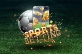 advertising marketing success sports betting
