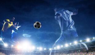 virtual-sports-blog-Arland